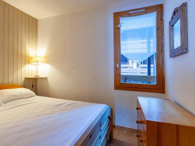 Location au ski Appartement 2 pièces 4 personnes (075) - Résidence le Creux de l'Ours D - Méribel-Mottaret