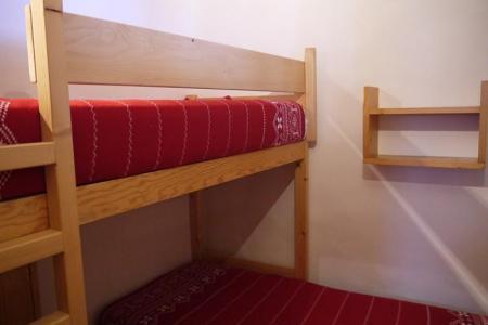 Location au ski Appartement 3 pièces 6 personnes (006) - Résidence le Florilège - Méribel-Mottaret