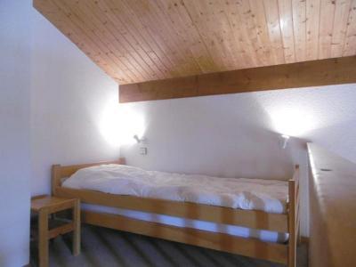 Location au ski Appartement 4 pièces 8 personnes (005) - Résidence le Florilège - Méribel-Mottaret