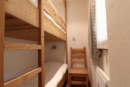 Location au ski Studio coin montagne 4 personnes (1213) - Résidence le Pralin - Méribel-Mottaret