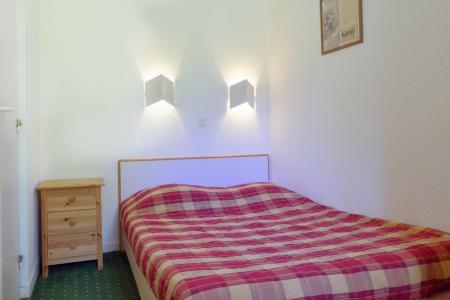 Location au ski Appartement 2 pièces 5 personnes (413) - Résidence le Pralin - Méribel-Mottaret
