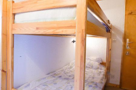 Location au ski Studio coin montagne 4 personnes (009) - Résidence les Ancolies - Méribel-Mottaret