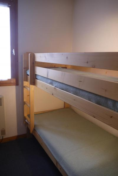 Location au ski Appartement 2 pièces 4 personnes (C11) - Résidence les Cimes I - Méribel-Mottaret