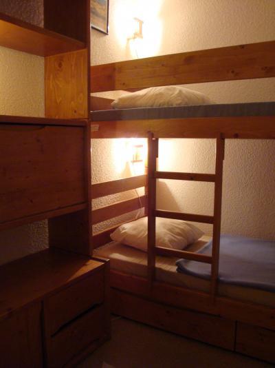 Location au ski Appartement 2 pièces 6 personnes (022) - Résidence les Cimes II - Méribel-Mottaret