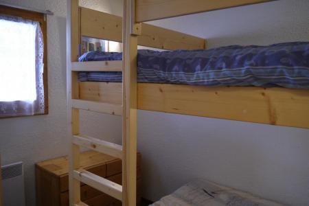 Location au ski Appartement 2 pièces 5 personnes (015) - Résidence les Provères - Méribel-Mottaret