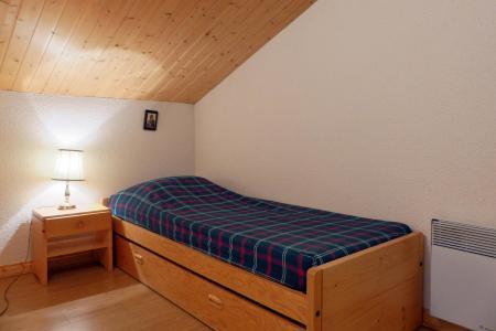 Location au ski Appartement 4 pièces mezzanine 8 personnes (18) - Résidence Olympie II - Méribel-Mottaret
