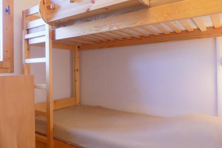 Location au ski Appartement 2 pièces cabine 5 personnes (31) - Résidence Plattières - Méribel-Mottaret