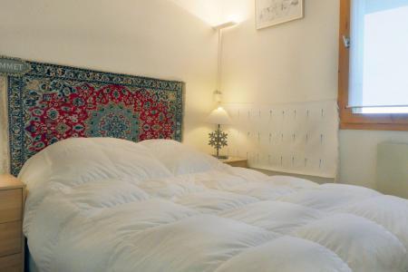 Location au ski Appartement 3 pièces cabine 5 personnes (36) - Résidence Plattières - Méribel-Mottaret