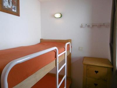 Location au ski Appartement 3 pièces cabine 6 personnes (450) - Résidence Pralin - Méribel-Mottaret