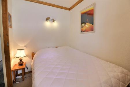 Location au ski Appartement 2 pièces 4 personnes (012) - Résidence Provères - Méribel-Mottaret - Appartement