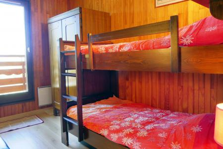 Location au ski Appartement 2 pièces 4 personnes (709) - Résidence Ruitor - Méribel-Mottaret