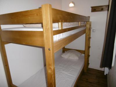 Location au ski Appartement 3 pièces 6 personnes (106) - Résidence Tuéda - Méribel-Mottaret