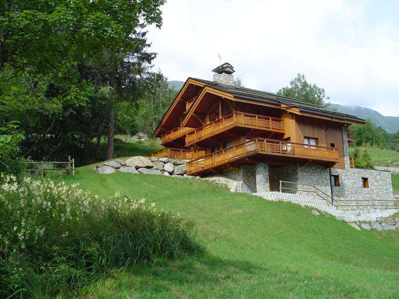 Residence Dou Du Pont