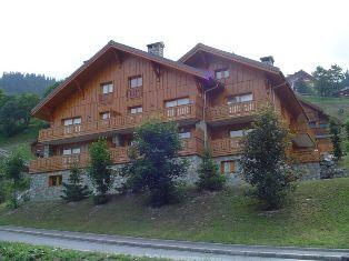Residence Frenes