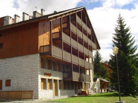 Residence Grand Sud B