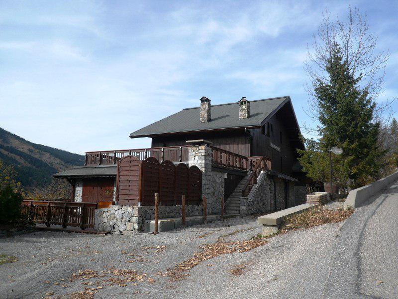 Residence La Grande Casse B