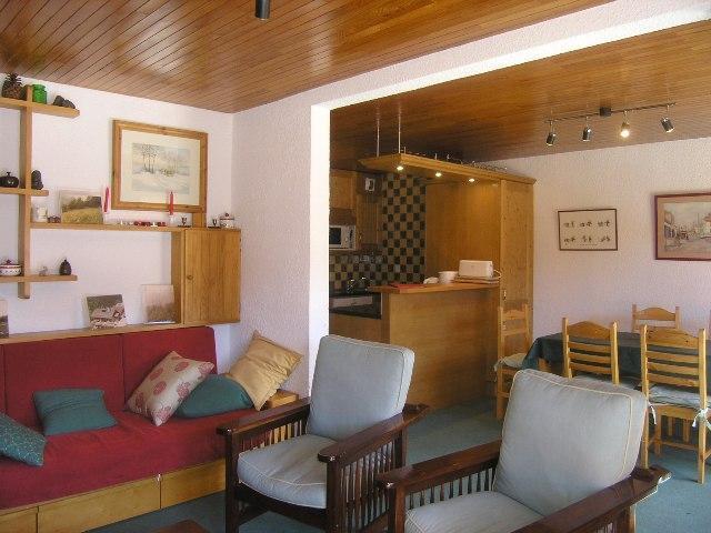 Residence Les Dryades