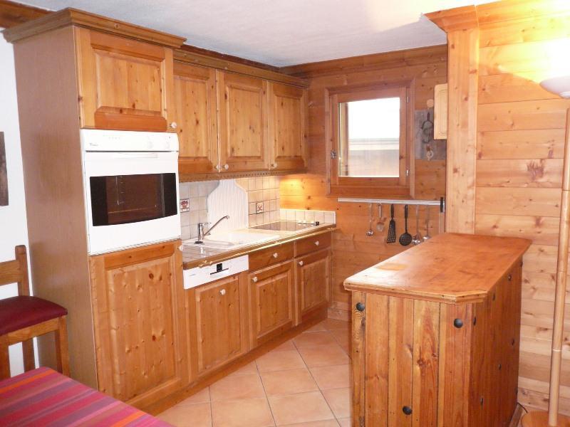 residence les jardins du morel m ribel location vacances ski m ribel ski planet. Black Bedroom Furniture Sets. Home Design Ideas