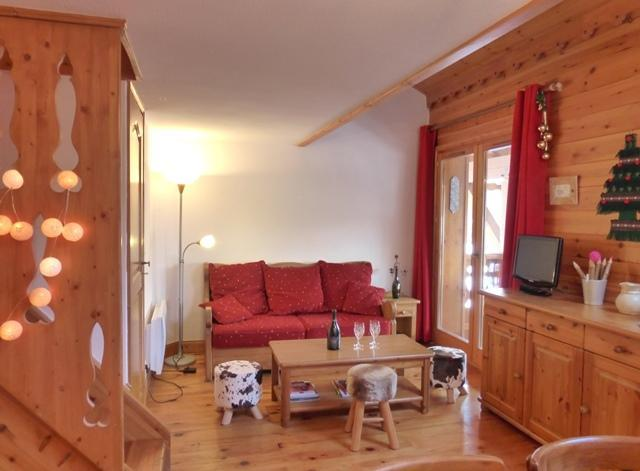location appartement ski 20 personnes