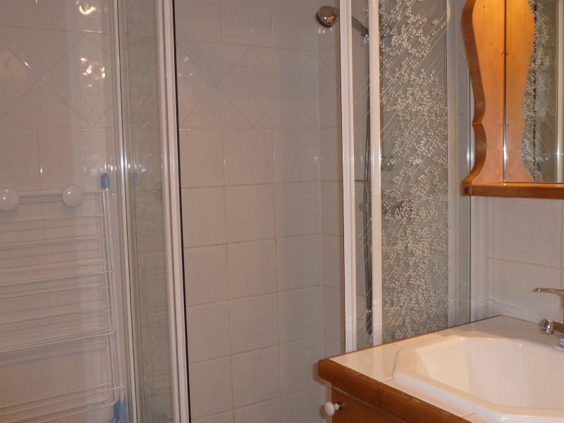 Location au ski Appartement 3 pièces 4 personnes (1D R) - Résidence Bergerie des 3 Vallées D - Méribel