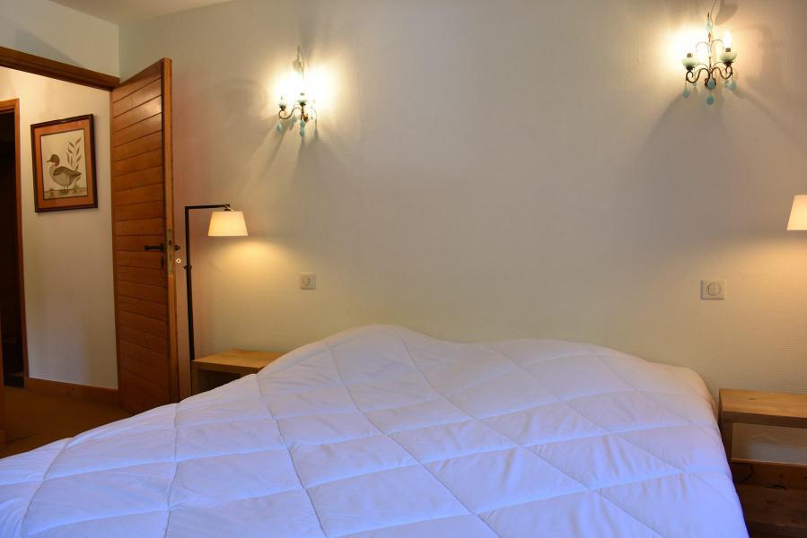 Location au ski Appartement 4 pièces 8 personnes (10) - Résidence la Gelinotte - Méribel
