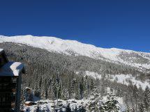 Location au ski Studio 5 personnes (A11) - Résidence la Tougnète - Méribel