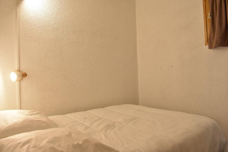 Location au ski Appartement 2 pièces 4 personnes (A3) - Résidence la Vizelle - Méribel