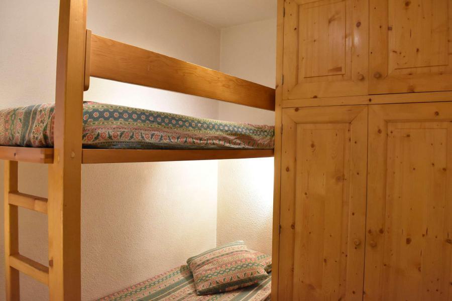 Alquiler al esquí Apartamento 2 piezas para 5 personas (I5) - Résidence le Cirsé - Méribel