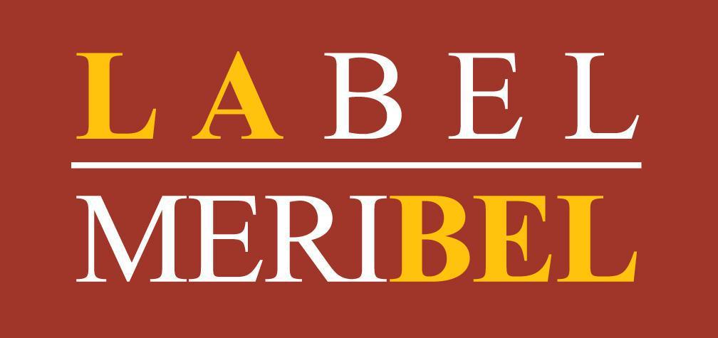 Wynajem na narty Apartament 4 pokojowy 8 osób (15) - Résidence les Fermes de Méribel Bat D - Méribel