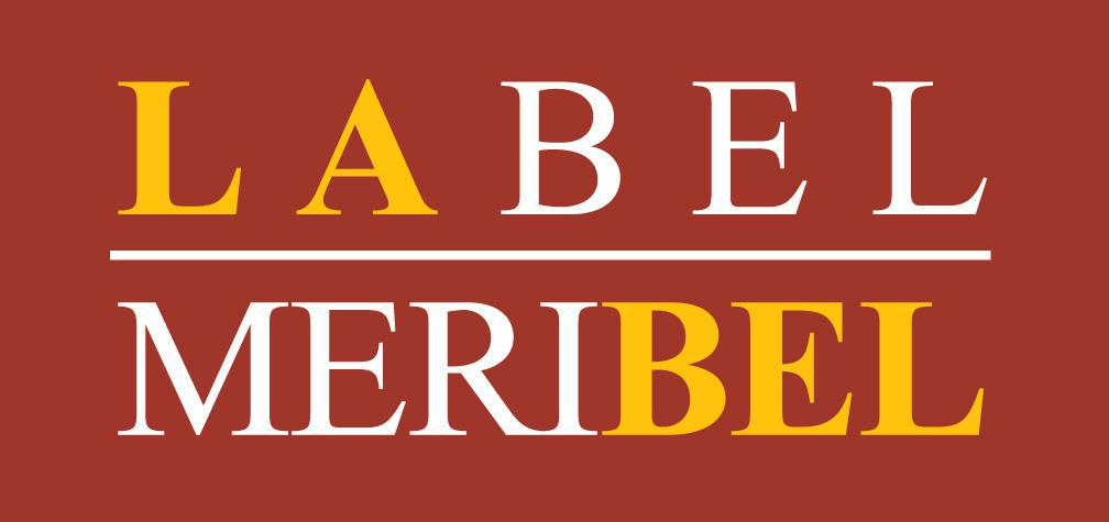 Skiverleih 4-Zimmer-Appartment für 8 Personen (15) - Résidence les Fermes de Méribel Bat D - Méribel