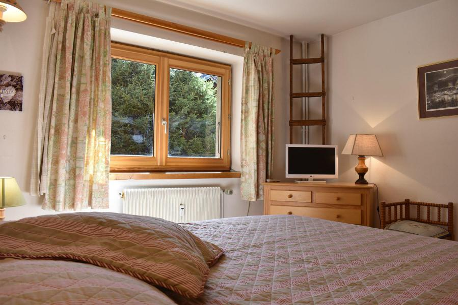 Alquiler al esquí Apartamento 2 piezas para 6 personas (2) - Résidence les Perdrix - Méribel - Apartamento