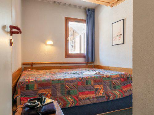 Location au ski Residence Maeva Le Peillon - Méribel - Appartement