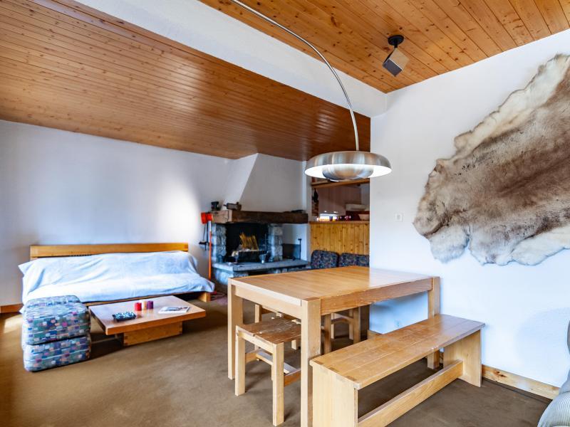 Location au ski MERIBEL 012 (ME MRB 012) - Résidence Méribel - Méribel