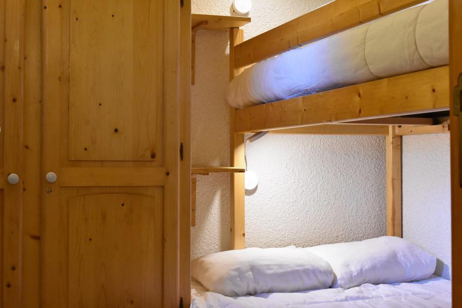 Alquiler al esquí Apartamento 3 piezas para 6 personas (5) - Résidence Troillet - Méribel