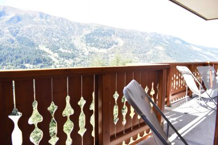 Location au ski Appartement 3 pièces 6 personnes (5) - Résidence Aubépine - Méribel