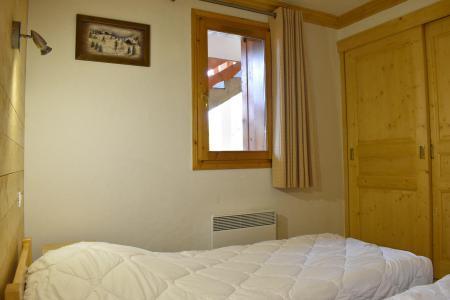 Location au ski Appartement duplex 5 pièces 10 personnes (16) - Résidence Aubépine - Méribel