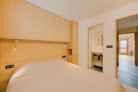 Skiverleih 4-Zimmer-Appartment für 7 Personen (23R) - Résidence Chandonnelles II - Méribel