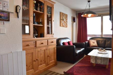 Location au ski Appartement 3 pièces 4 personnes (18) - Résidence Cristal - Méribel