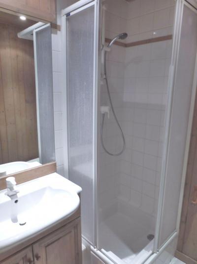 Location au ski Appartement duplex 4 pièces 6 personnes (07) - Résidence Frenes - Méribel