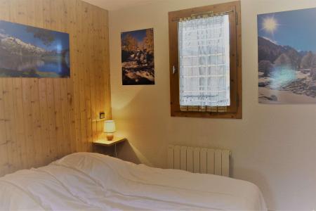 Location au ski Logement 2 pièces 5 personnes (MRB270-011) - Résidence l'Ermitage - Méribel