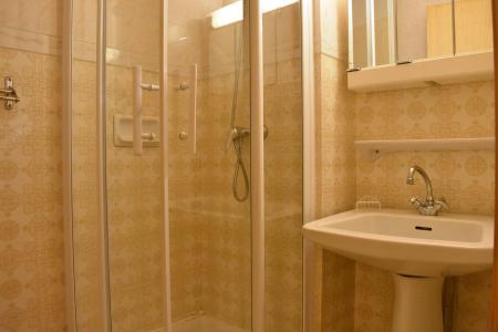 Location au ski Appartement duplex 4 pièces 7-9 personnes (21) - Résidence le Chantemerle - Méribel