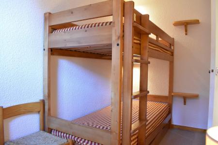Location au ski Appartement 2 pièces 4 personnes (10) - Résidence le Genèvrier - Méribel