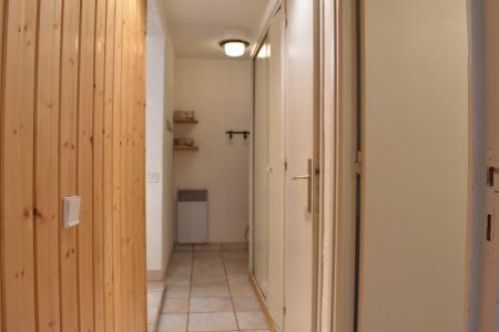Location au ski Appartement 2 pièces 4 personnes (A1) - Résidence le Pétaru - Méribel