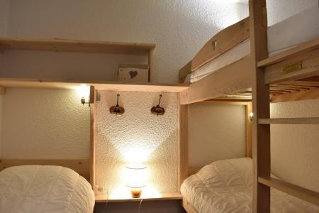 Location au ski Appartement 3 pièces 7 personnes (A2) - Résidence le Pétaru - Méribel