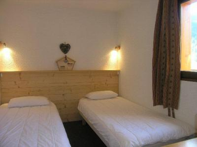Location 6 personnes Appartement 2 pièces 6 personnes (A2) - Residence Le Petaru