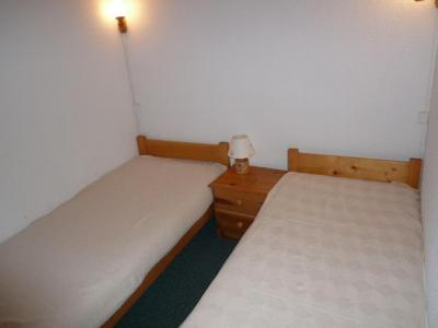 Location au ski Appartement duplex 4 pièces 6 personnes (15) - Résidence le Troillet - Méribel - Chambre