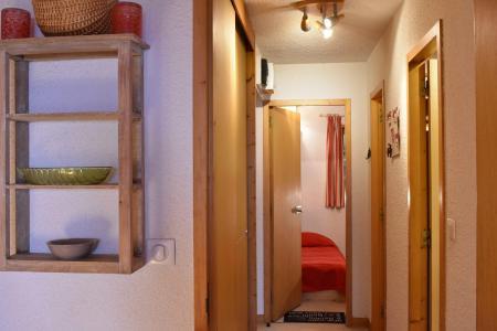 Location au ski Appartement 2 pièces 5 personnes (P4) - Résidence les Chandonnelles II - Méribel