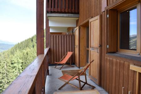 Location au ski Appartement 6 pièces 10 personnes (30) - Résidence les Chandonnelles II - Méribel