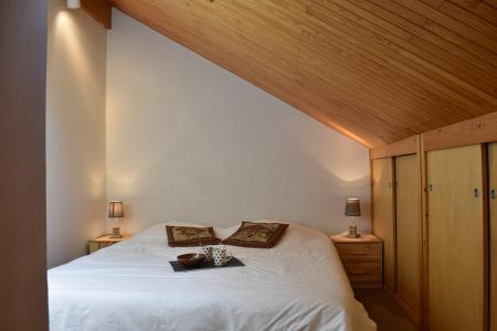 Location au ski Appartement 6 pièces 10 personnes (30) - Résidence les Chandonnelles II - Méribel - Lit double