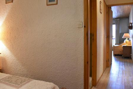 Location au ski Appartement 2 pièces 4 personnes (A06) - Résidence les Merisiers - Méribel
